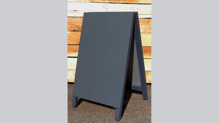 MNPB-A(小)ブラック