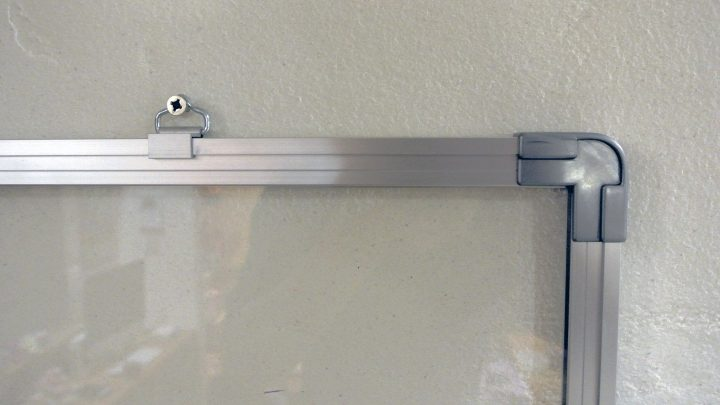 吊り金具(スライド)ボード色は各色