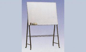 ホワイトボード(スタンド式)