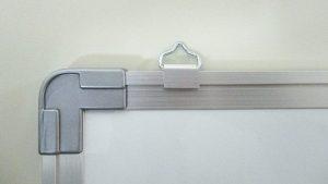 ホワイトボード(重量型)吊り金具