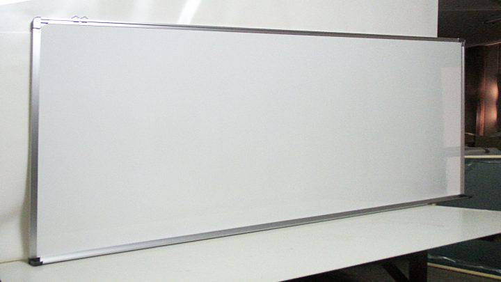 ホワイトボード(重量型)
