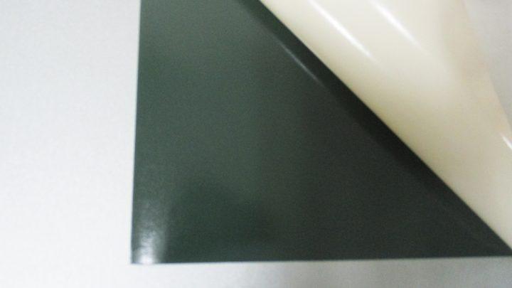 黒板シート(のり付き)