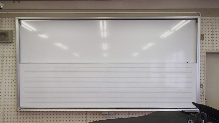 上下式ホワイトボード2(印刷入り)