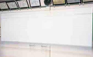 UDホワイトボード