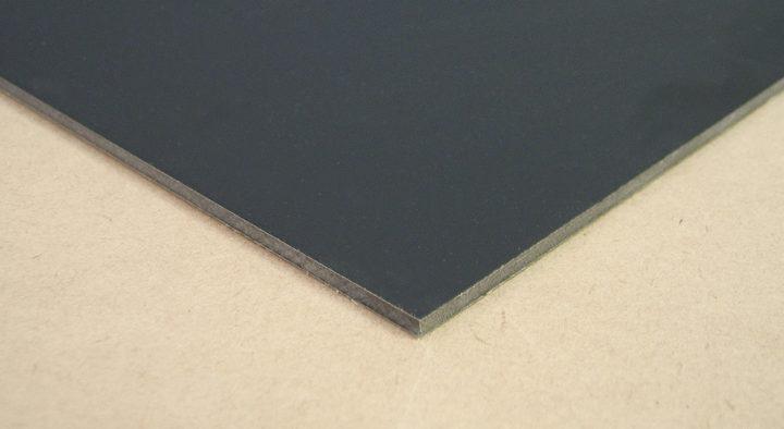 黒板(ブラック)