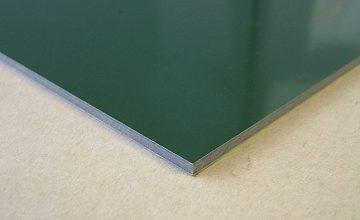 ライテック黒板ボード(グリーンマーカー用)