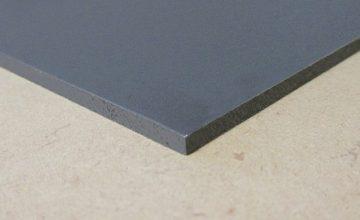 ライテック黒板ボード(グレーチョーク用)