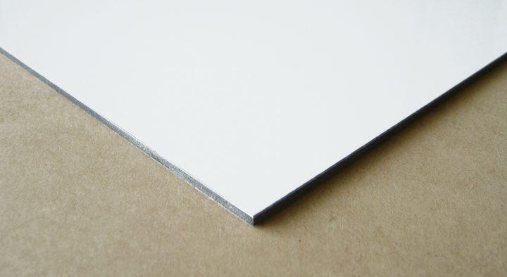 ライテック黒板ボード(ホワイトマーカー用)
