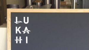黒板・カッティングシート3