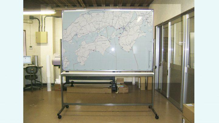 ホワイティボード(印刷入り)1031