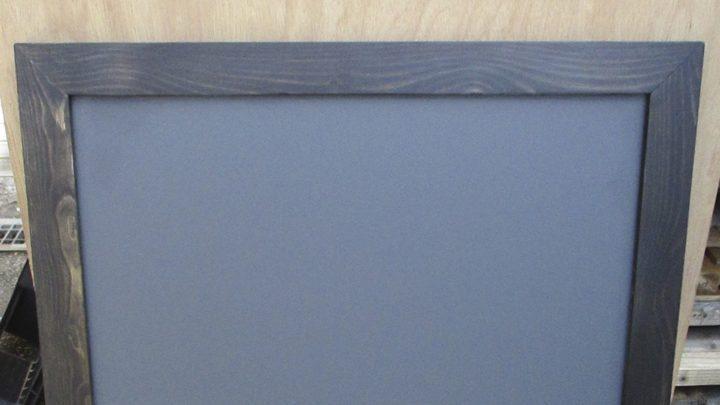 黒板・メニューボード1038