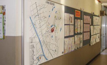ホワイトボード・地図入り掲示板のアイキャッチ画像