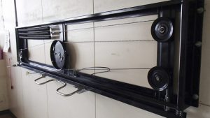 黒板・メンテナンス工事1のアイキャッチ画像