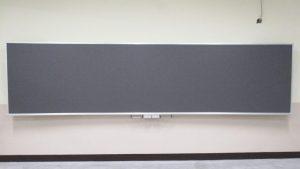 黒板・新規黒板設置工事2のアイキャッチ画像