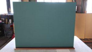 木製黒板・店舗用に大きな黒板をのアイキャッチ画像