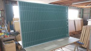 黒板壁掛け用1079