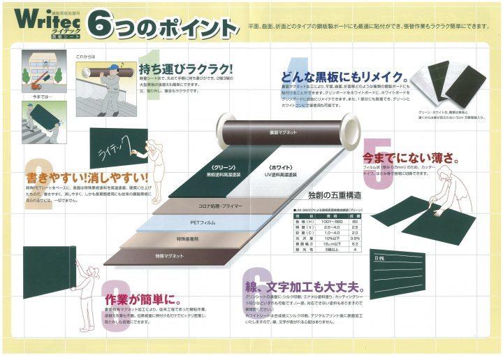 ライテックシートパンフ2 (1)