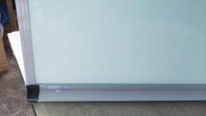 透明ホワイトボード1103