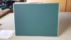 工事用黒板1087