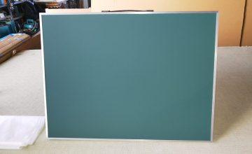 黒板・工事用黒板(別注品)のアイキャッチ画像