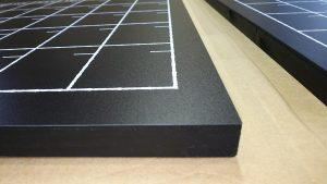 DG黒板スケジュール3