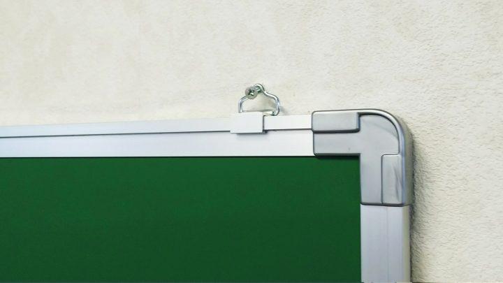 コーナー・吊り金具(900×1200以上)