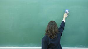黒板やメニューボードを長くキレイに使用したい!ケアのコツは?のアイキャッチ画像